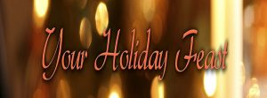 FB Your Holiday Feast