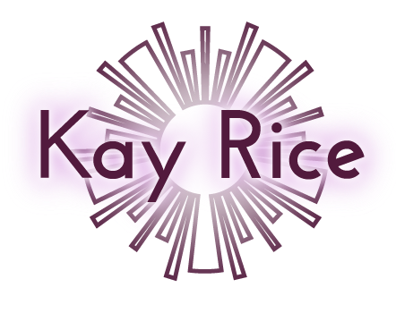 Kay Rice, M.Ed.