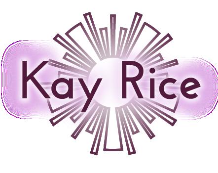 Kay Rice, M.Ed.
