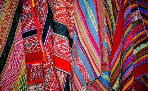 PeruCloths