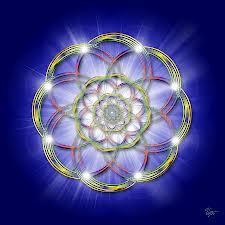 Sacred-geometry-CreativeField2012