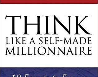 Think Like A Self Made Millionaire