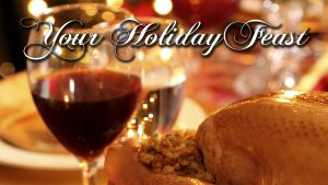 You-Tube–Your-Holiday-Feast