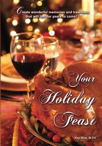 Your_Holiday_Feast_Cover_for_Kindle