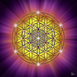 sacred-geometry-fifty-four-endre-balogh