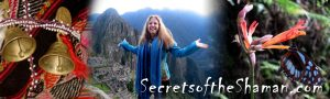 secrets-of-the-shaman
