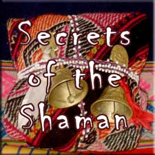 secrets-of-the-shaman-badge