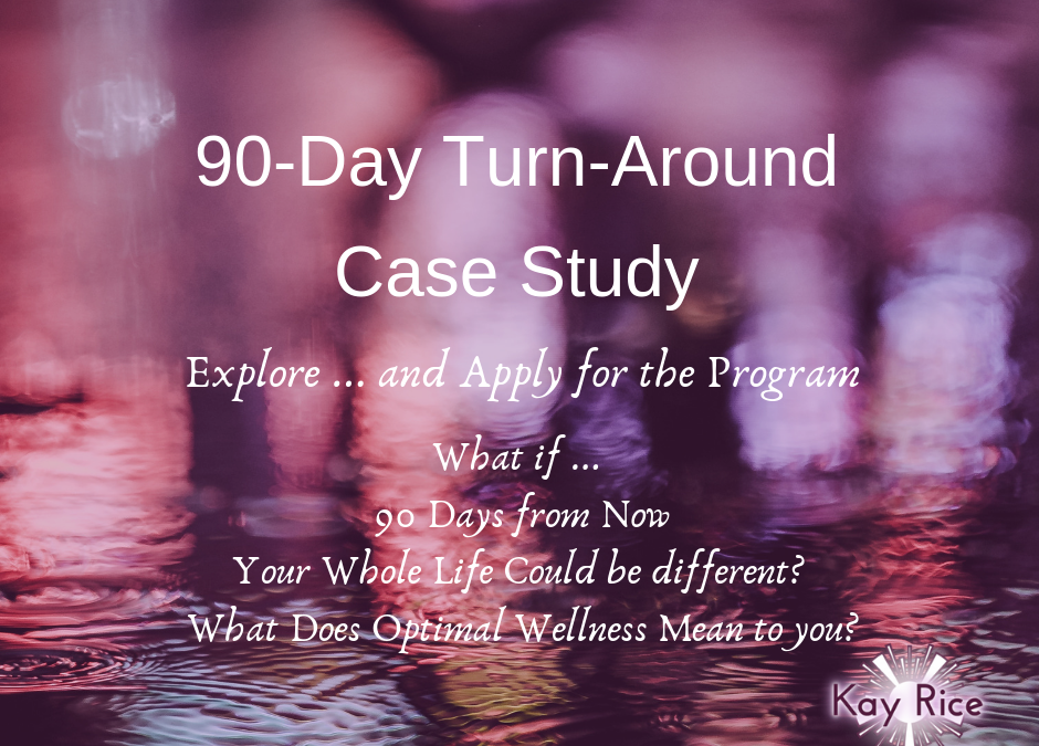 Case Study Program