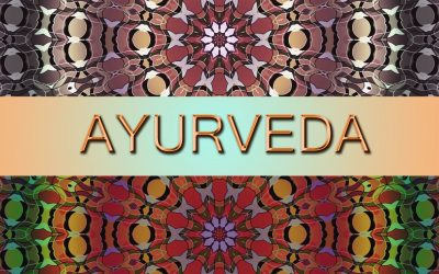 Ayurveda, A Holistic Approach to Health and Well-Being