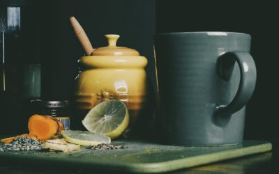 Stay Healthy and Boost Immunity with these Ayurvedic Tips